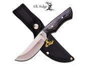 ELK RIDGE KNIFE ER-545GY