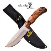 ELK RIDGE KNIFE ER-543BC