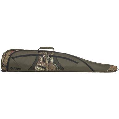 CAMO GUN CASE WX2-579979