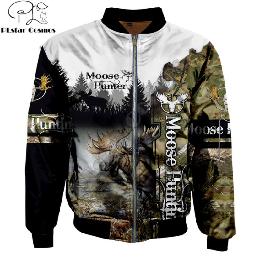 3D MOOSE JACKET HTB1 1