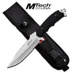 MT-TECH KNIFE MT-20-55AE