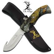 ELK RIDGE KNIFE ER-274FC