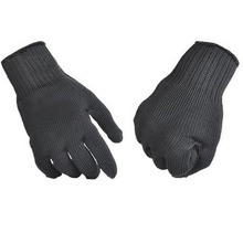 MEN'S STAB PROOF TACTICAL GLOVES