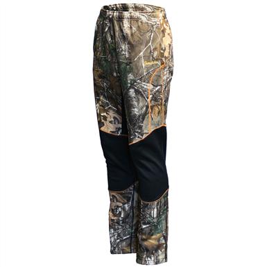 REALTREE CAMO BASE PANTS WX2-425393