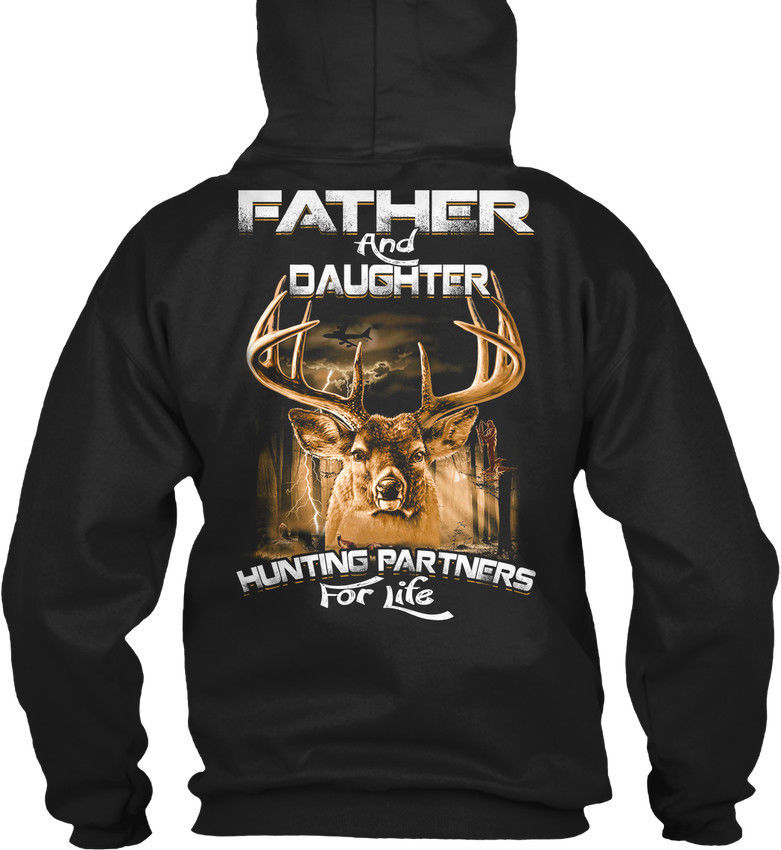 FATHER DAUGHTER HOODIE HTB1 1