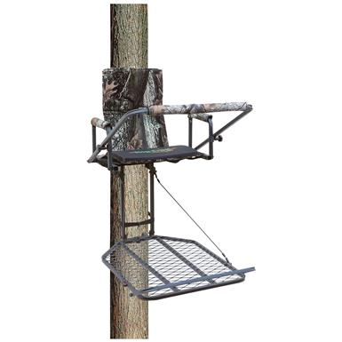 HANGING TREESTAND  WX2-221550