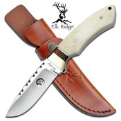 ELK RIDGE KNIFE ER-304BN