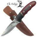 ELK RIDGE KNIFE ER-029