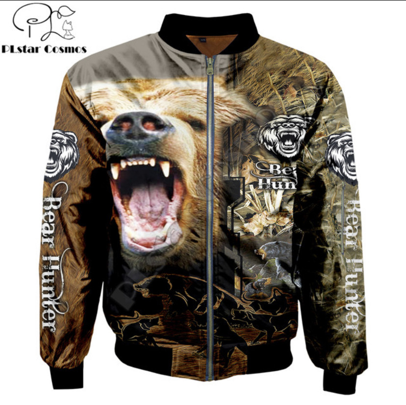 3D BEAR JACKET HTB1 1