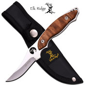 ELK RIDGE KNIFE ER-538