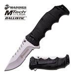 M-TECH KNIFE M-A1039SB