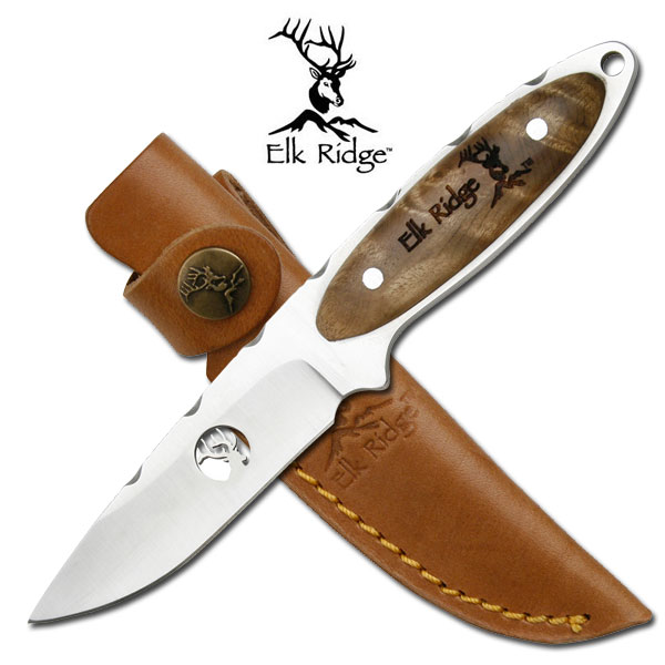 ELK RIDGE KNIFE ER-194