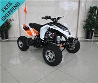 RPS ATV 250