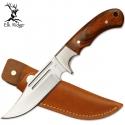 ELK RIDGE KNIFE ER-052