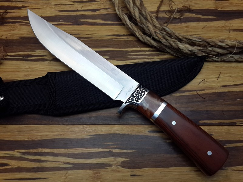 COLUMBIA KNIFE HTB1AOMP
