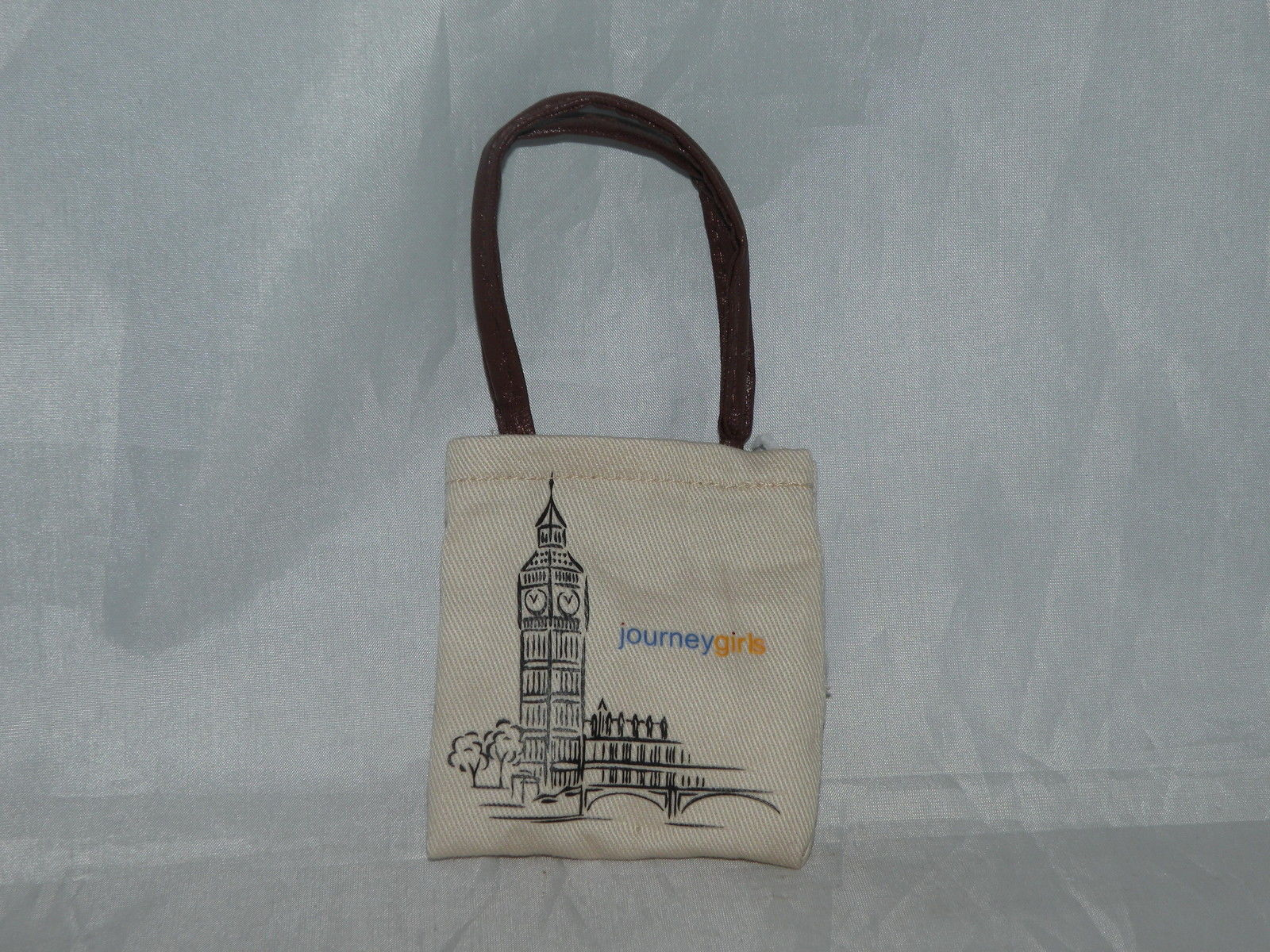 England purse