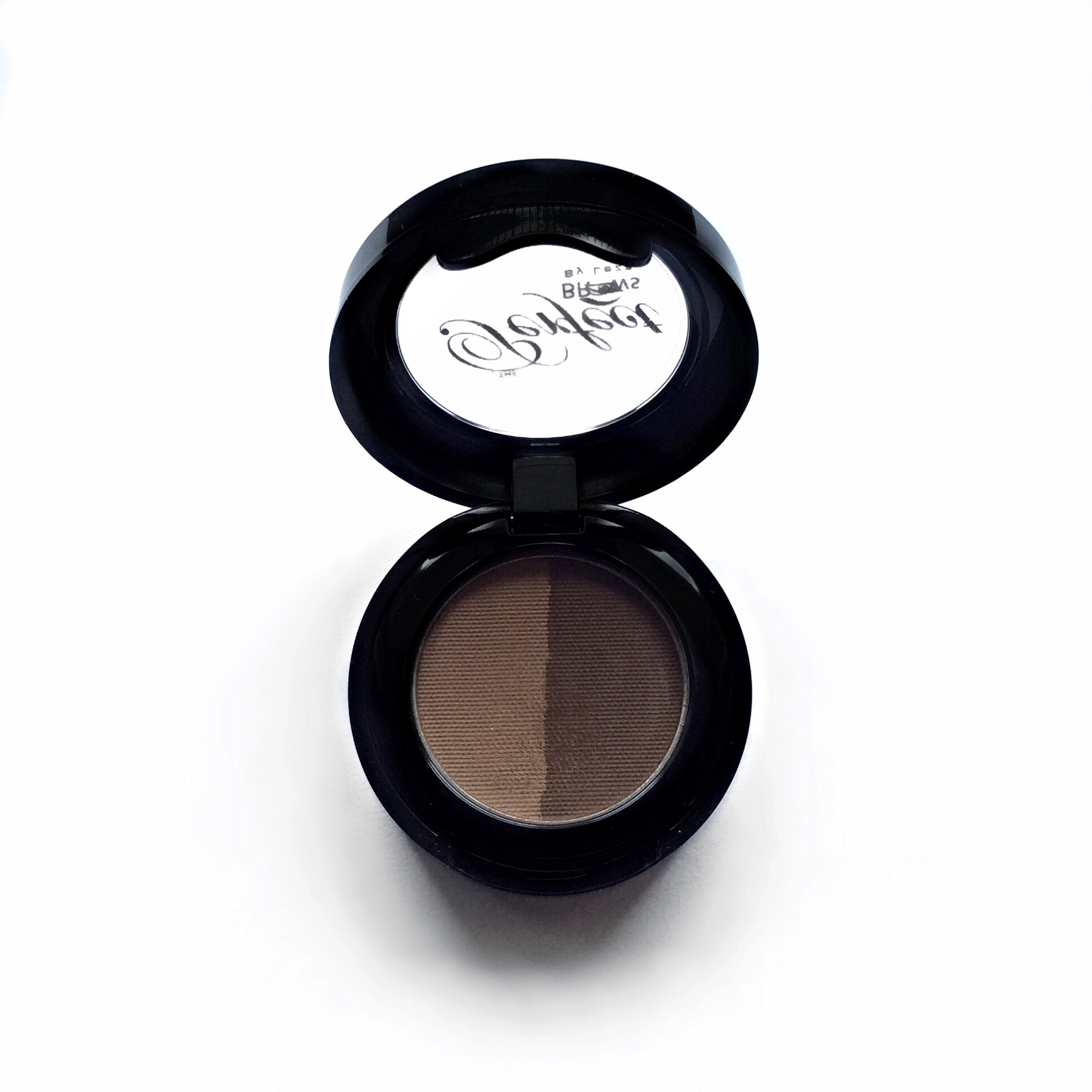 Brow Powder Duo in Brunette