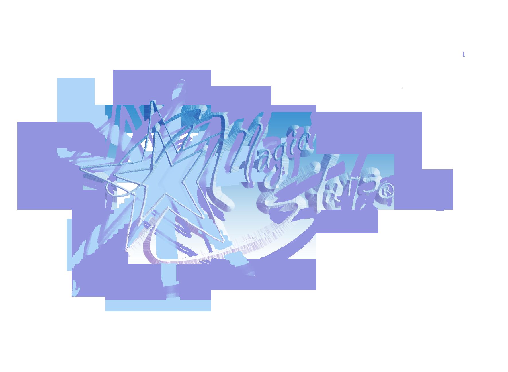 Instalacion Cielo Estrellado