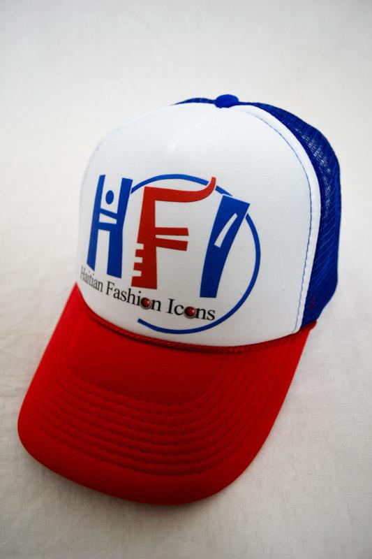 HFI CAP (UNISEX)