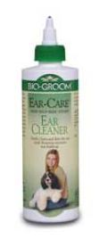 Bio-Groom® Ear Care Cleaner 8oz