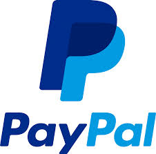 PayPal Re-enrollment 2019-20