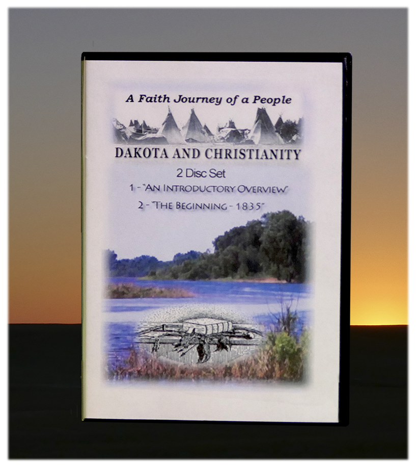 Faith Journey of a People - Parts 1&2