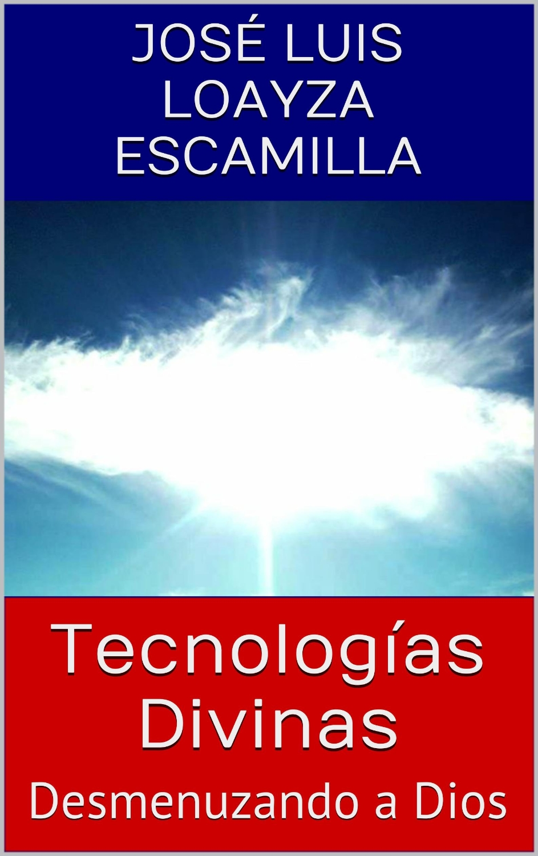 Tecnologías Divinas