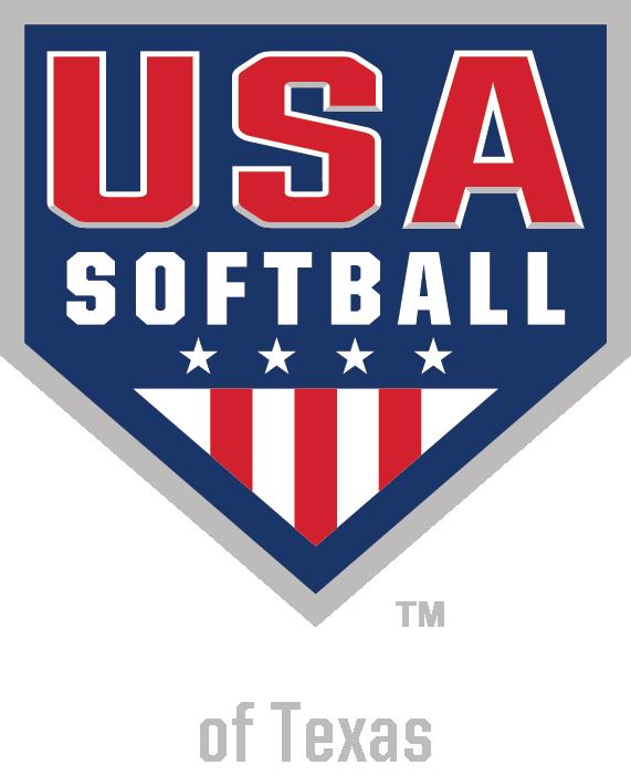 League Individual Registration