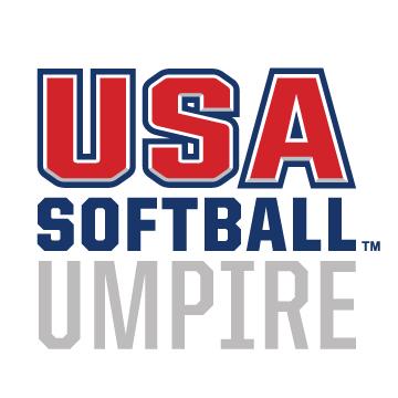 Umpire Registration