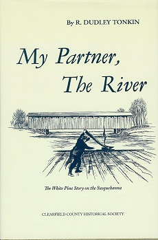 My Partner, The River