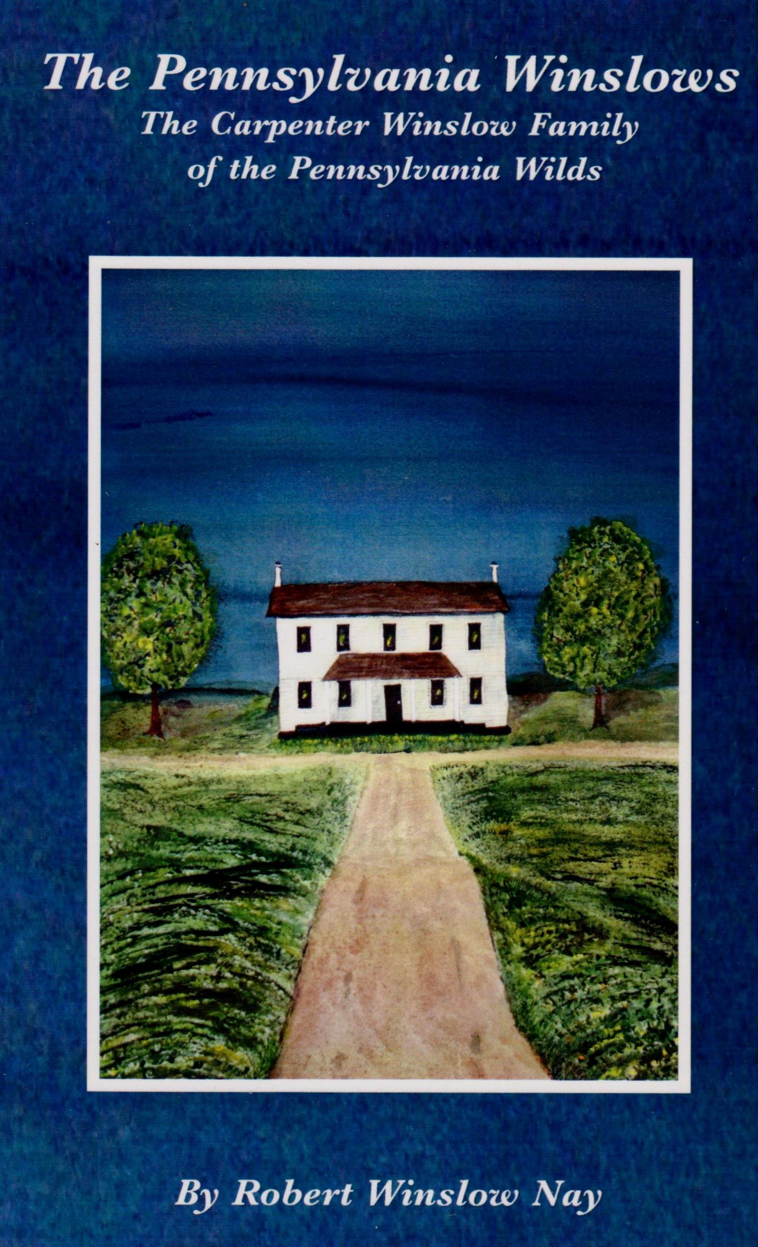 The Pennsylvania Winslows