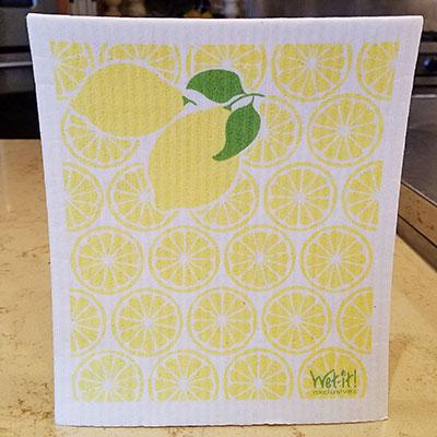 W3-04 Lemons